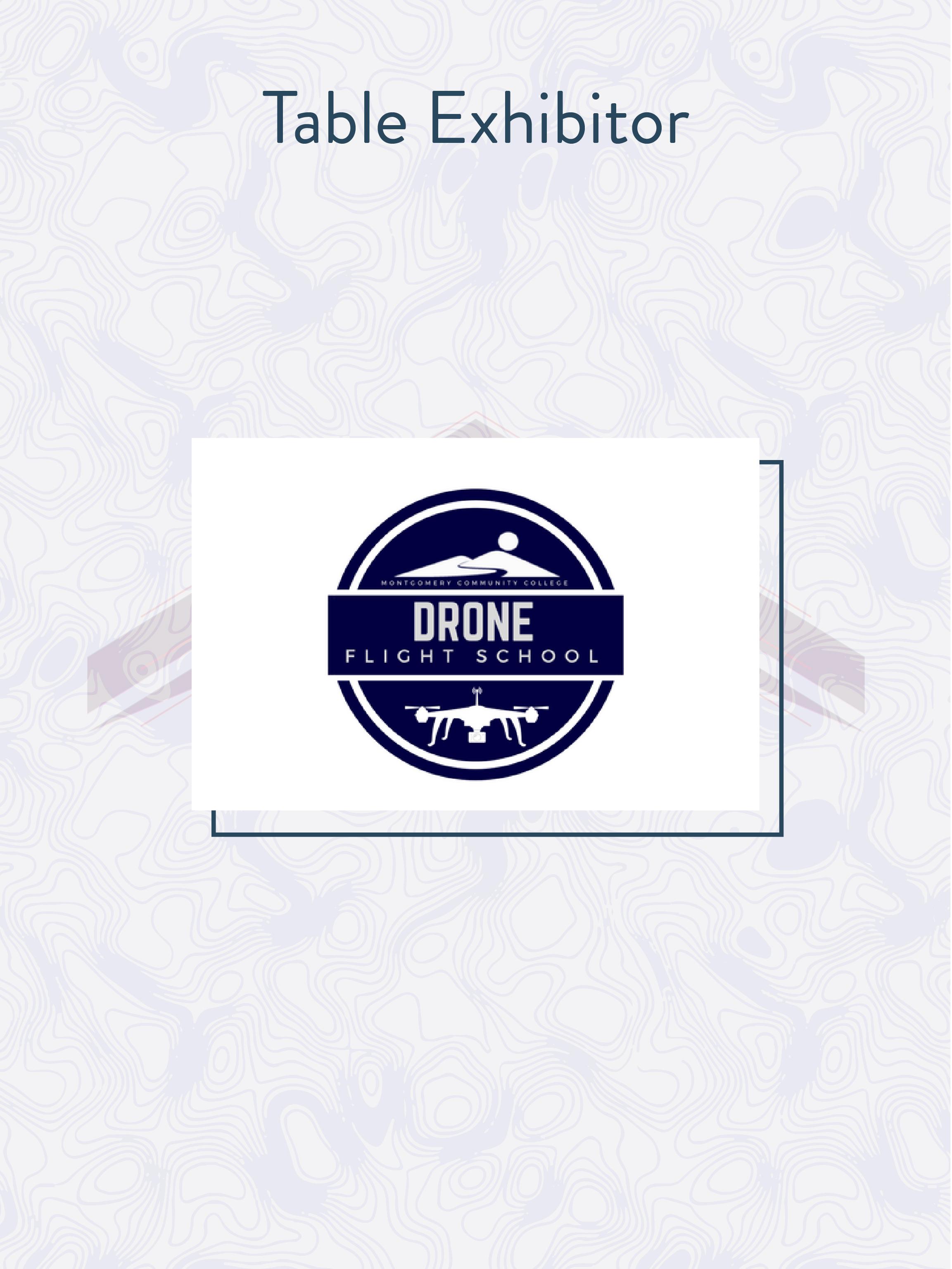 NC Public Safety Drone Academy.jpg