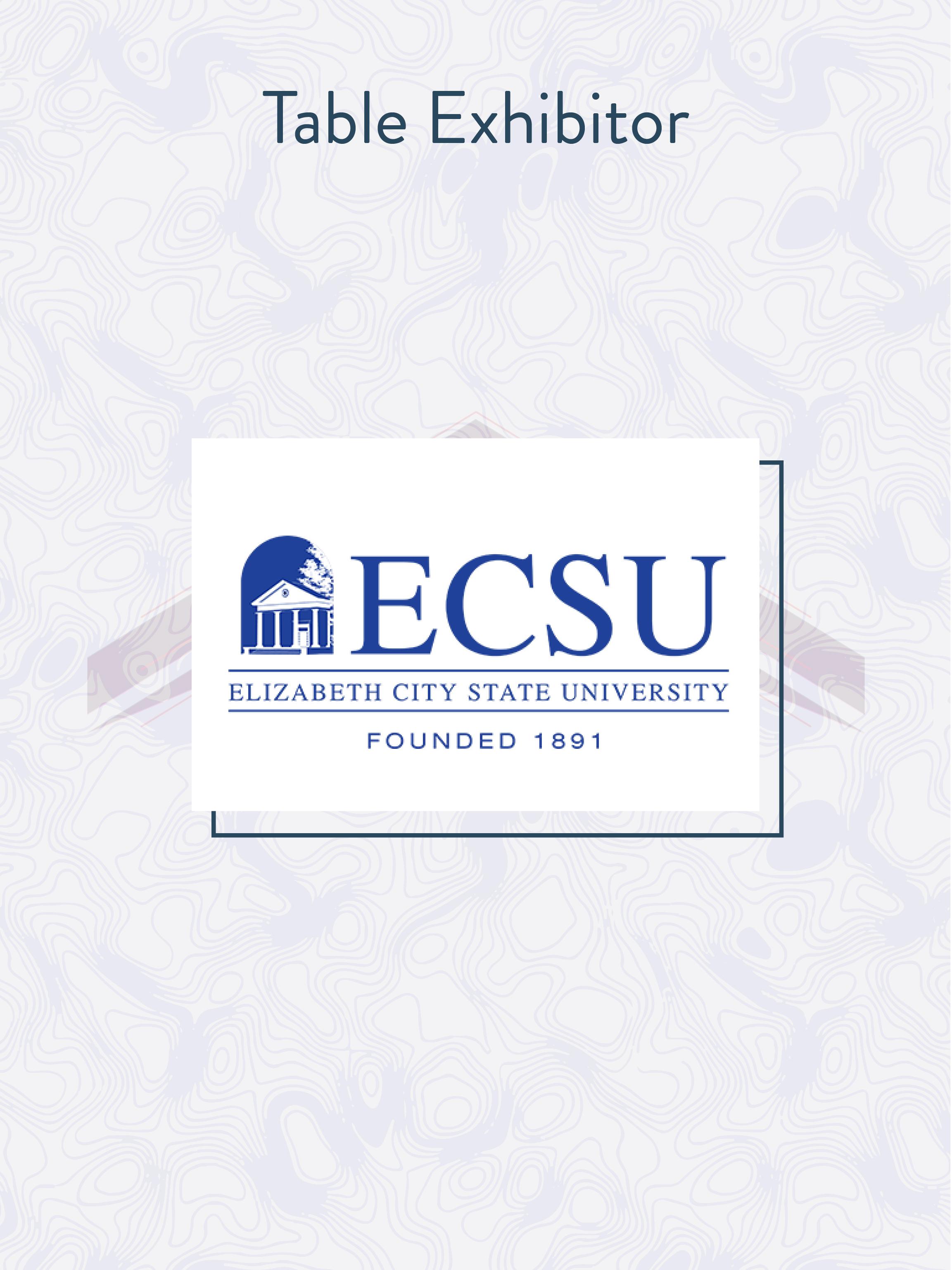 ECSU.jpg