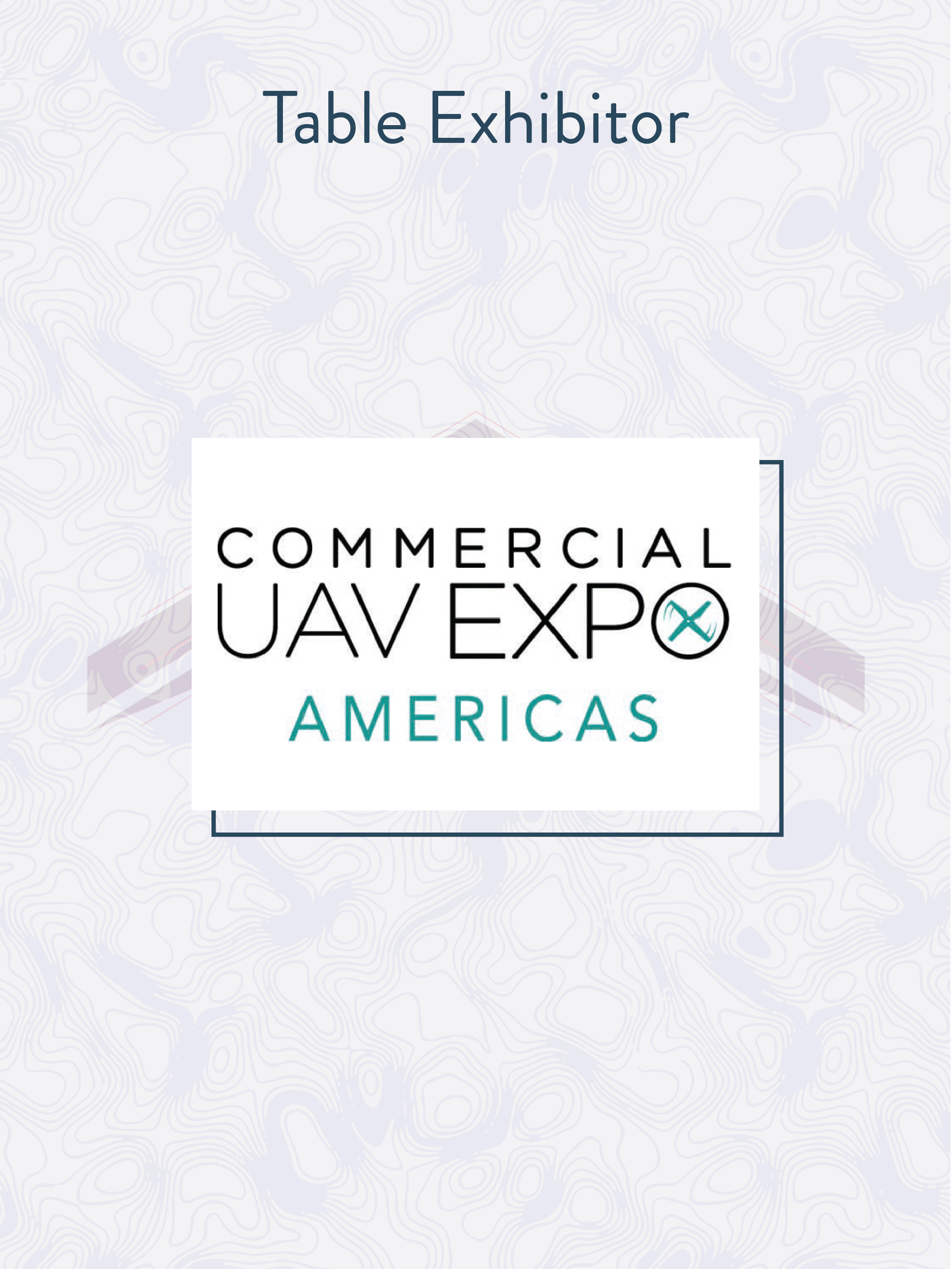 Commercial UAV Expo & Interdrone.jpg