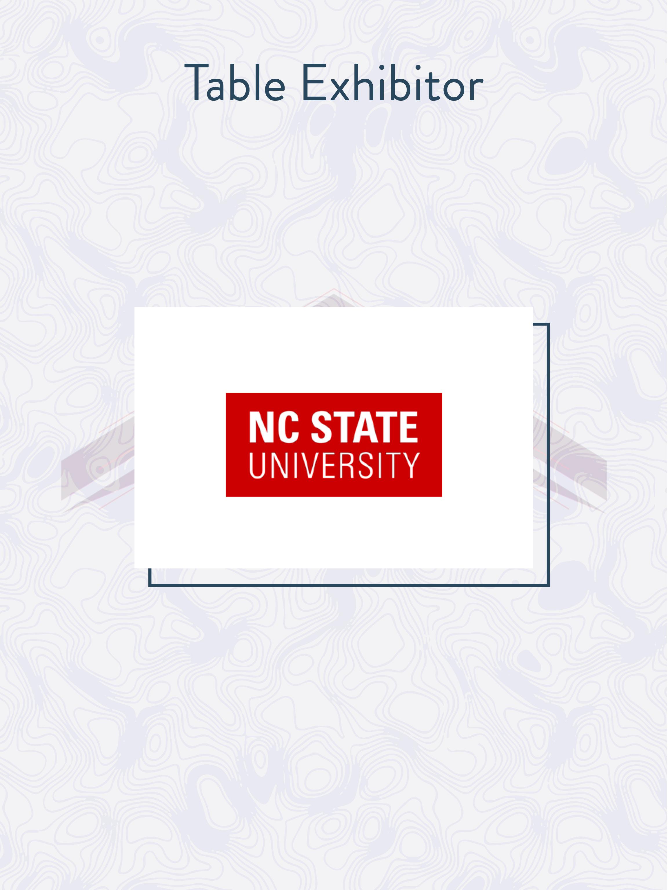 NCSU.jpg