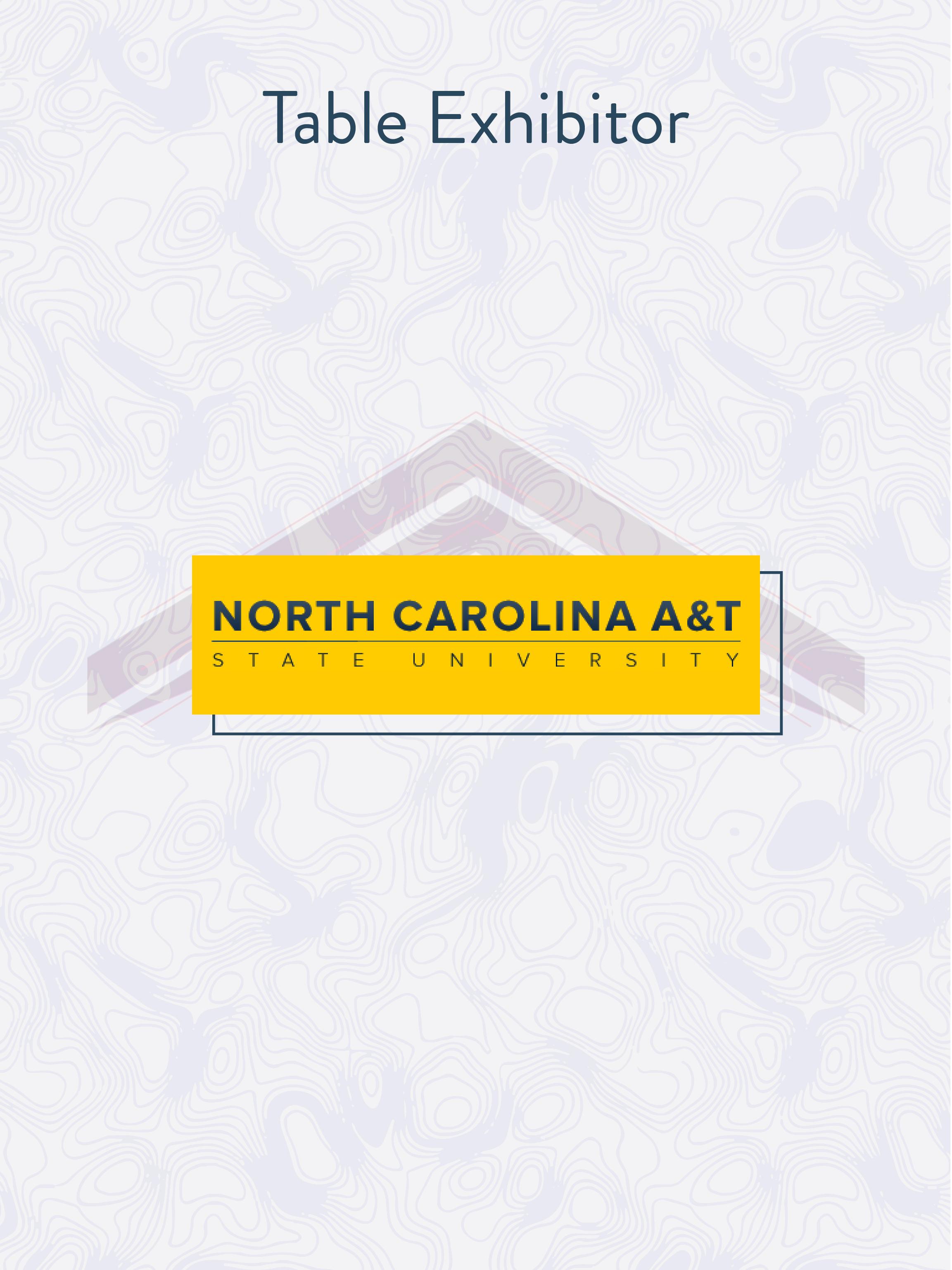 NC A&T.jpg