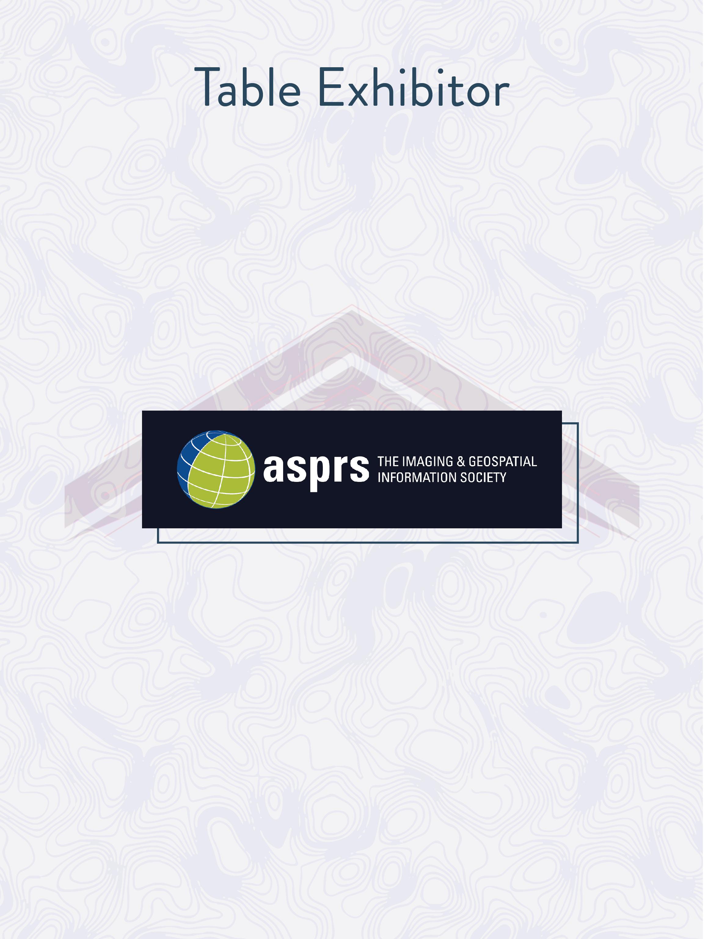 ASPRS.jpg