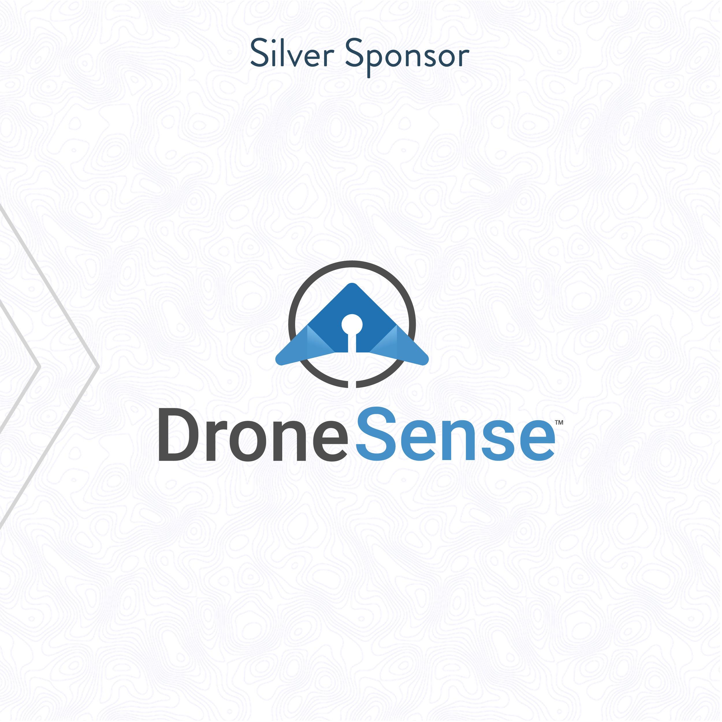 DroneSense.jpg