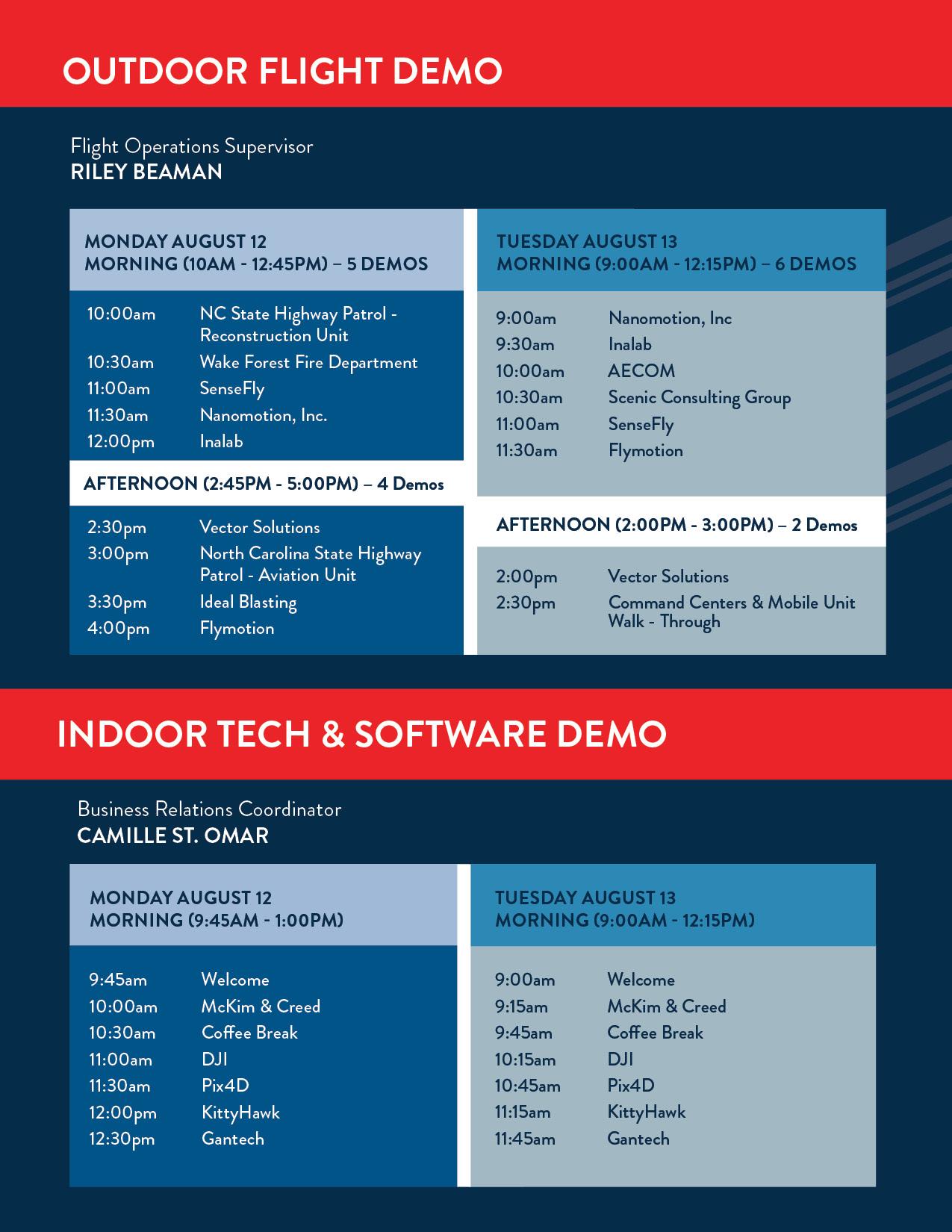 DOT_2019 Summit program 7.0 POSTERS14.jpg