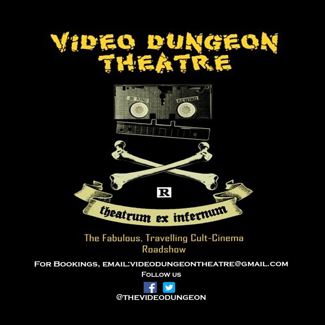 friends-video_dungeon.jpg