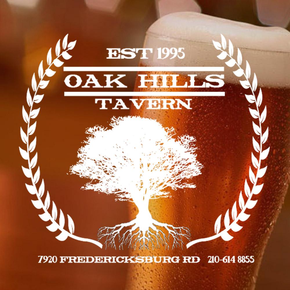 oak hills tavern.jpg