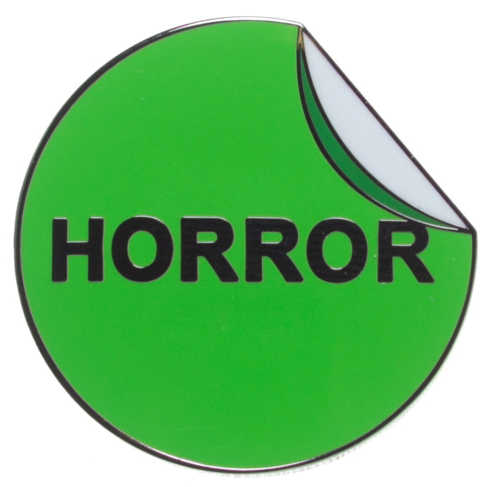 _vhs_horror_label_pin.jpg