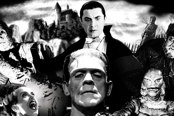 universal-classic-monsters01-690x460.jpg