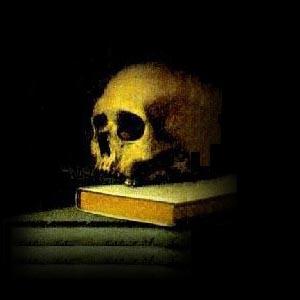 skull_book.jpg