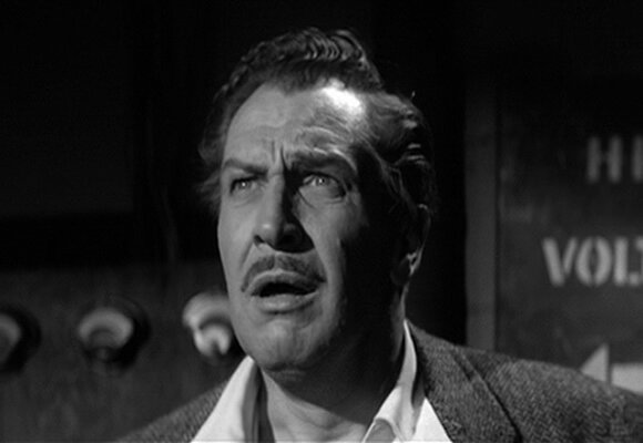 The-Return-of-the-Fly-vincent-price-833501_580_400.jpg