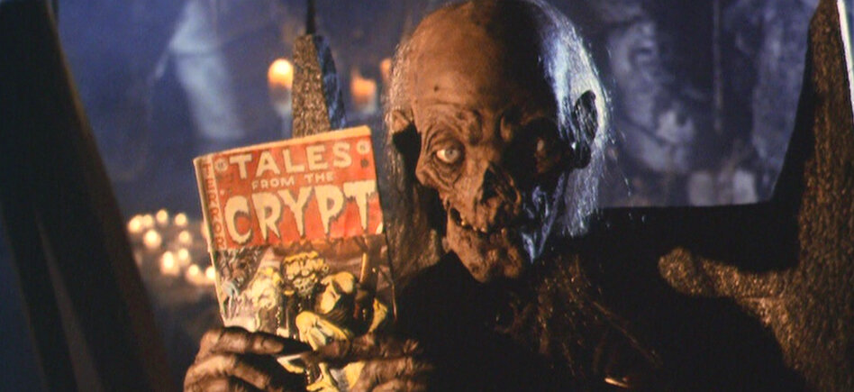 tales-from-the-crypt-.jpg