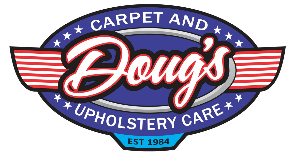 Dougs_Carpet__Up_holstery_Care_Logo.png