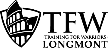 large-tfw-logo (1).png