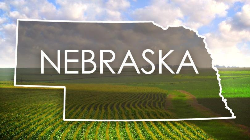 Sell Land in Nebraska