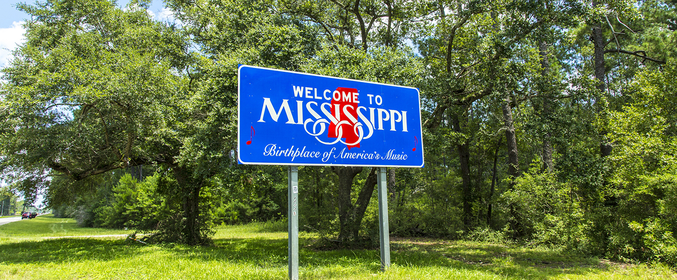 Sell Land in Mississippi Fast