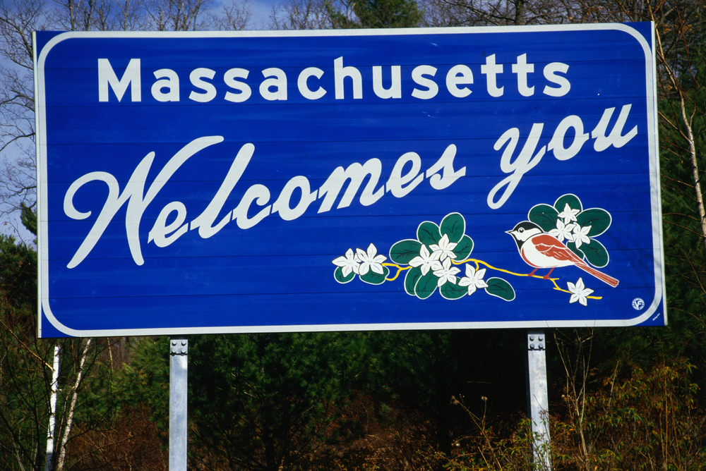 Sell Land in Massachusetts