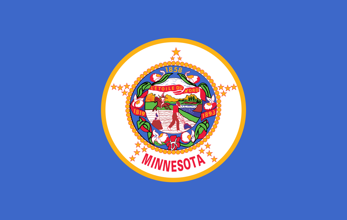 Sell Land in Minnesota