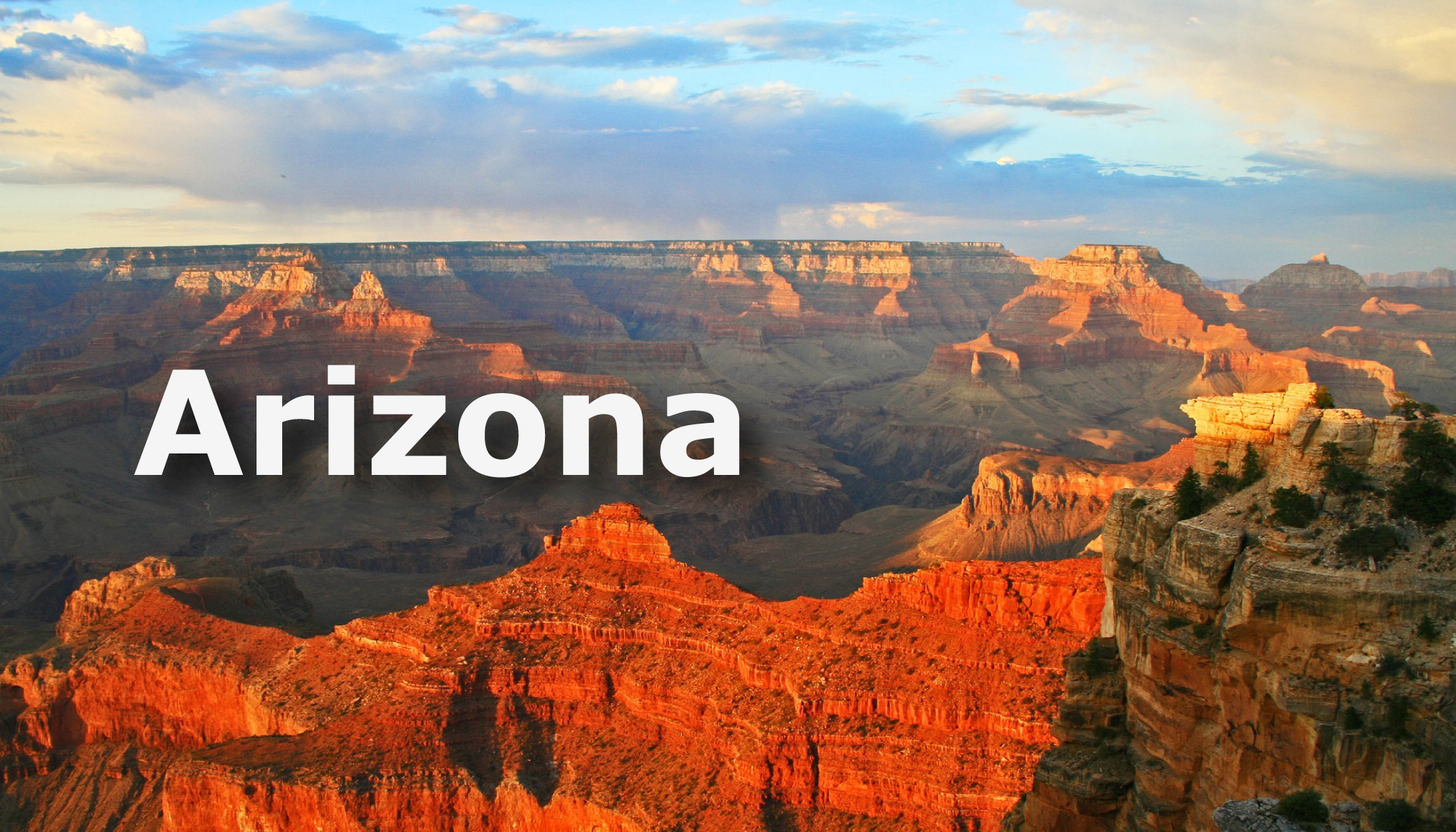 Sell Land in Arizona Fast