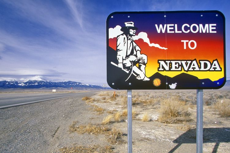 Sell Land in Nevada Fast