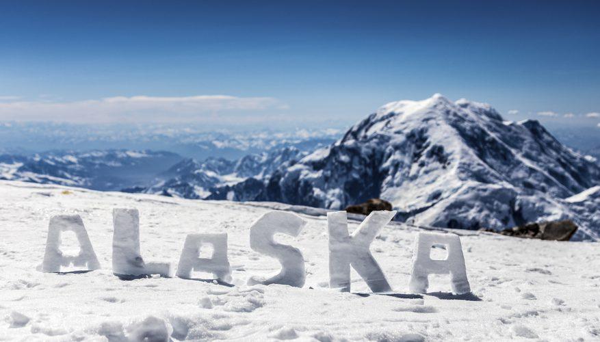 Sell Land in Alaska Fast