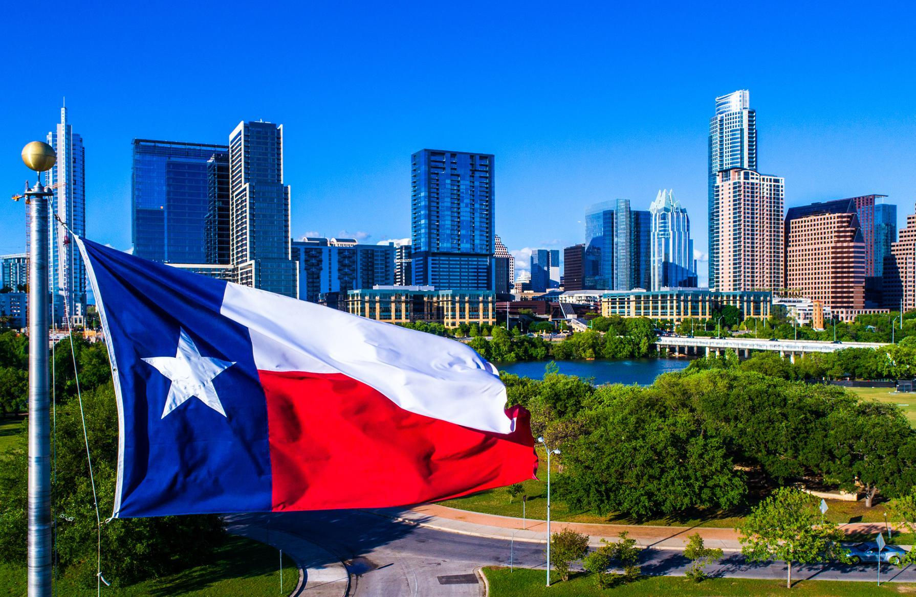 Sell Land in Texas Fast