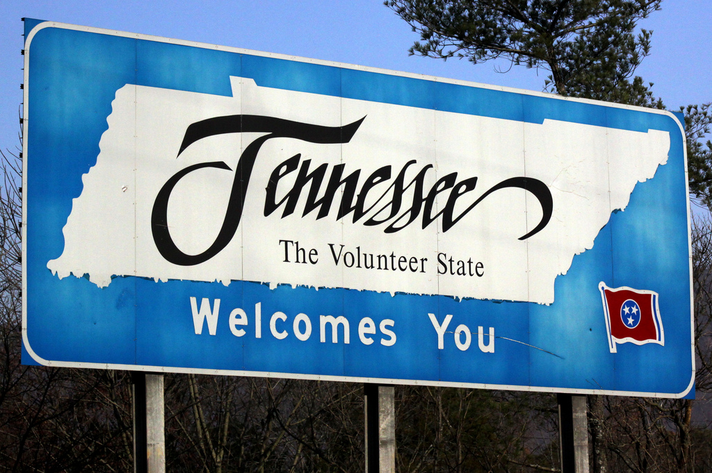 Sell Land in Tennessee Fast