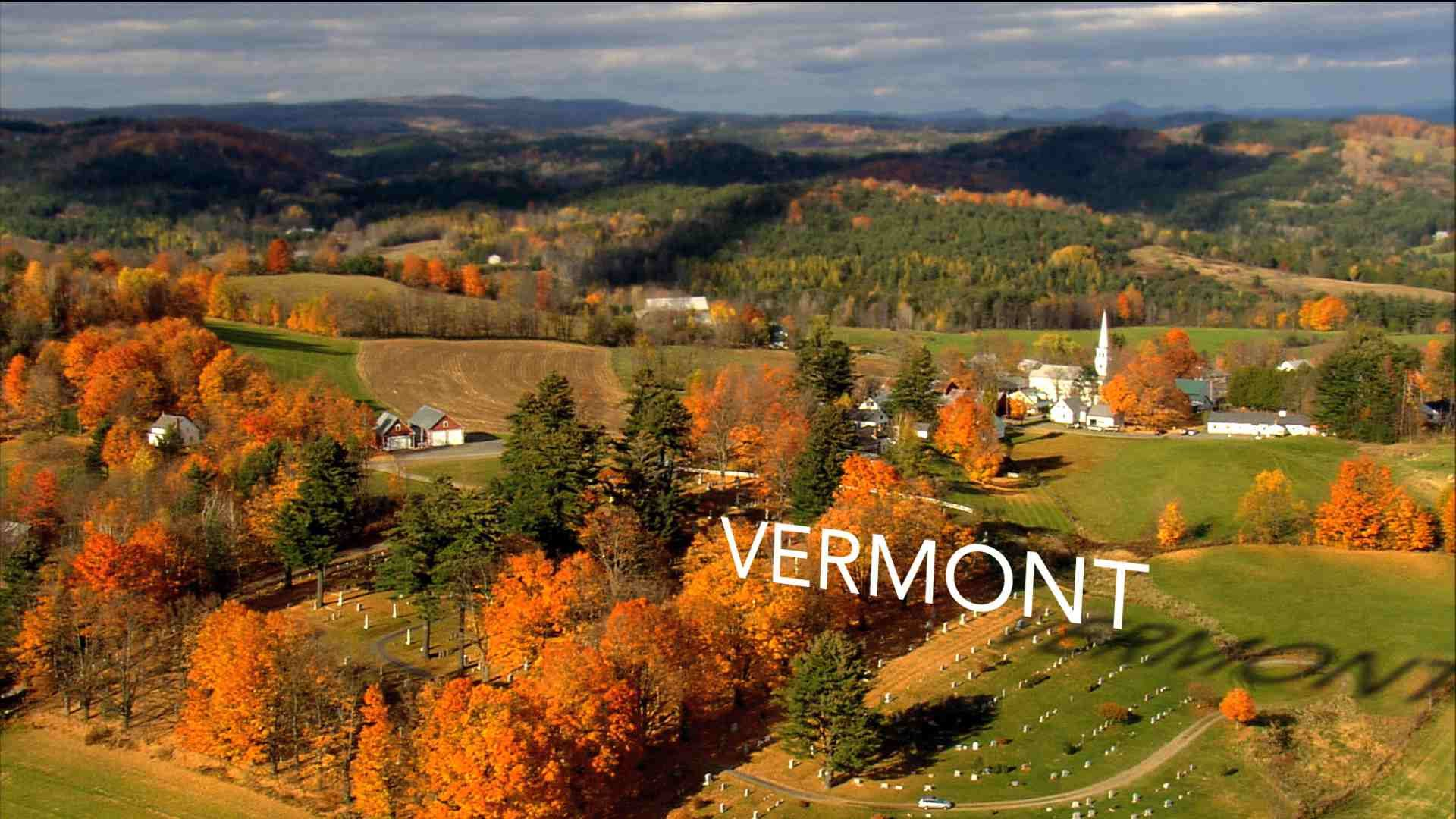 Sell Land in Vermont Fast