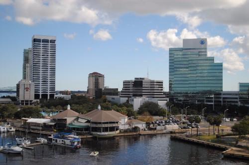 Sell Land in Jacksonville FL Fast
