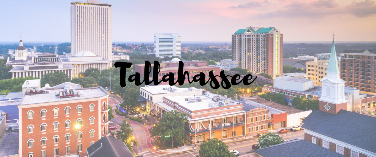 Sell Land in Tallahassee FL Fast