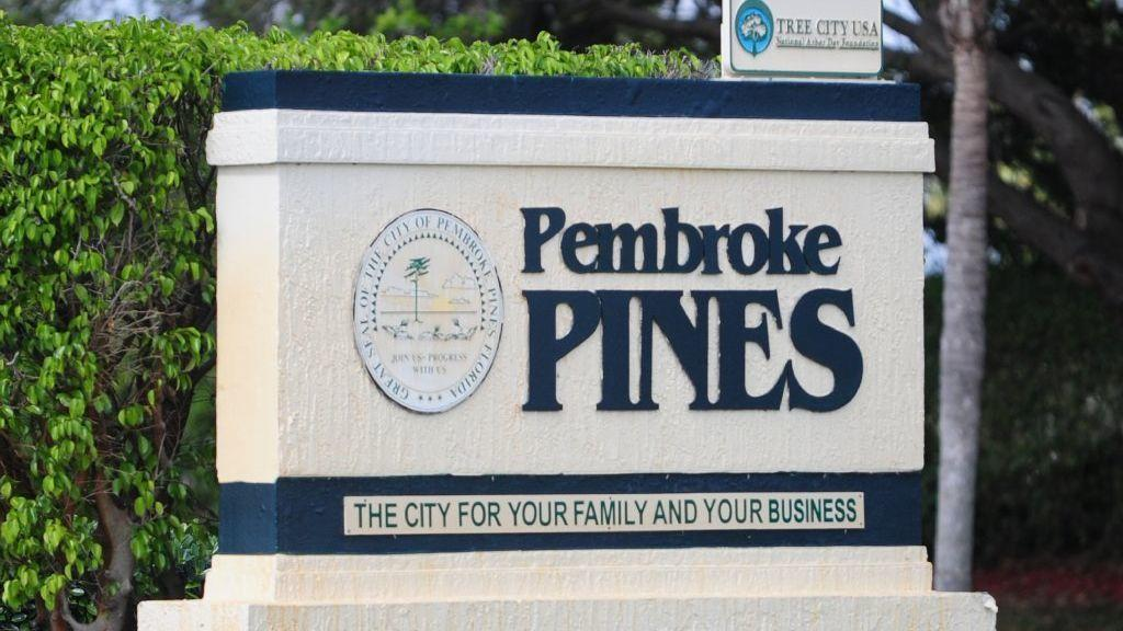 Sell Land in Pembroke Pines FL Fast