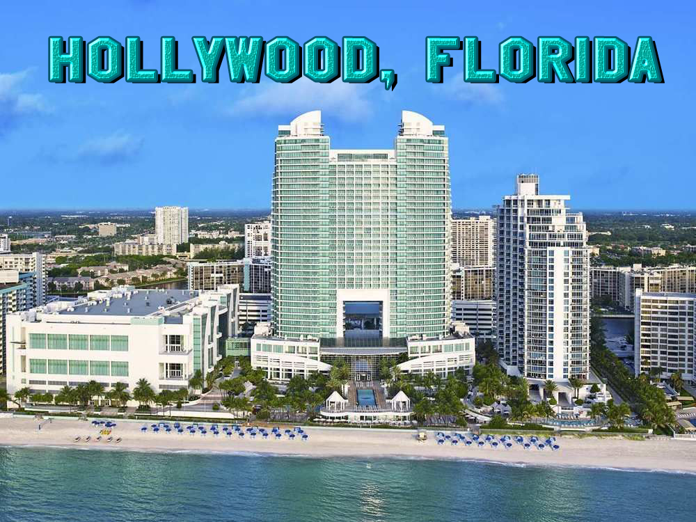 Sell Land in Hollywood Florida Fast