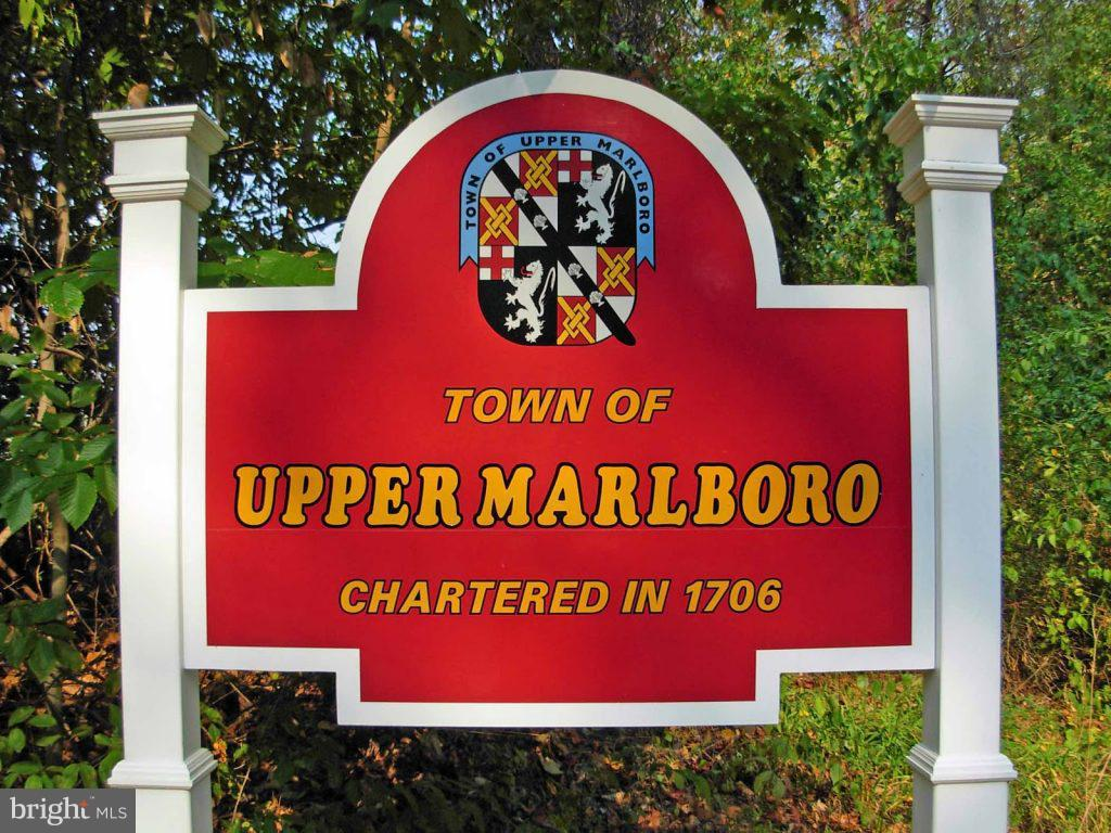 Sell Land in Upper Marlboro MD Fast