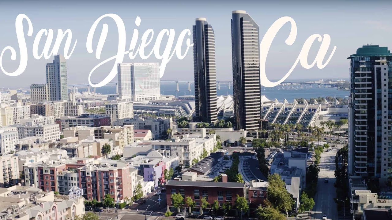 Sell Land in San Diego CA Fast