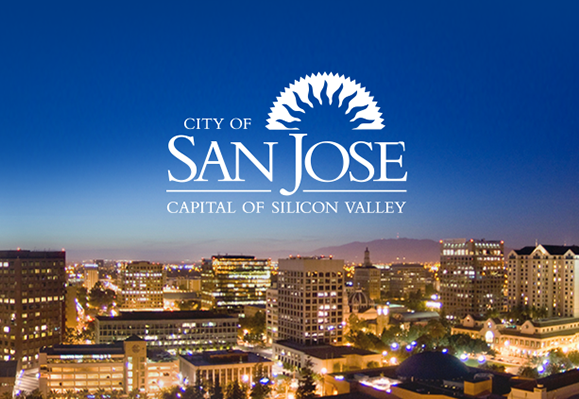 Sell Land in San Jose CA Fast