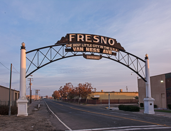 Sell Land in Fresno CA Fast
