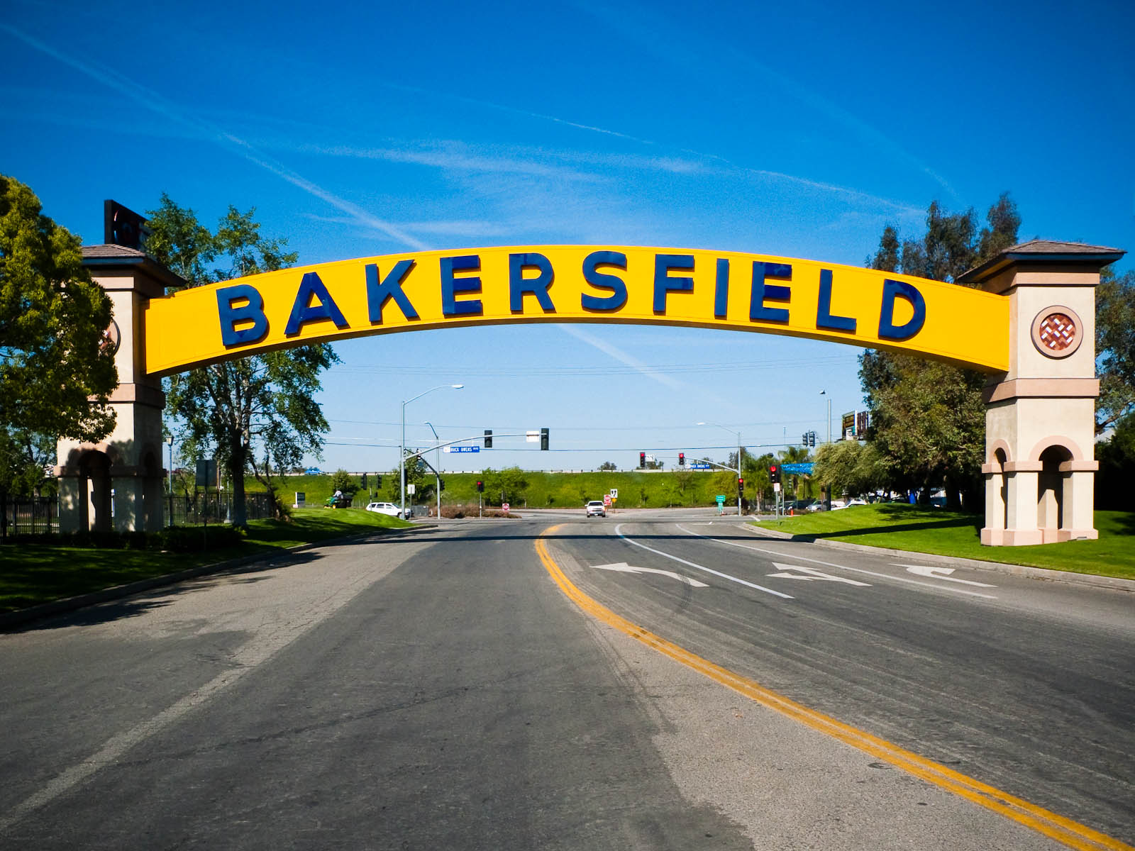 Sell Land in Bakersfield CA Fast
