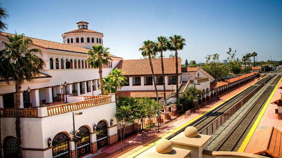 Sell Land in Santa Ana CA Fast
