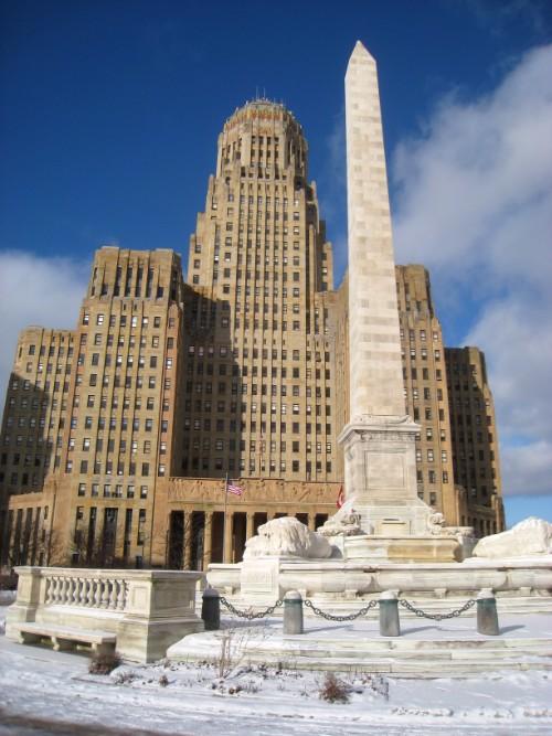 Sell Land in Buffalo NY Fast