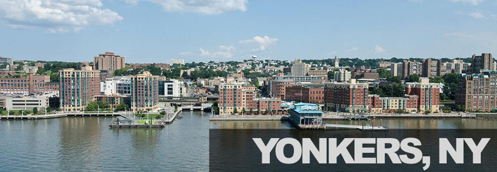 Sell Land in Yonkers NY Fast