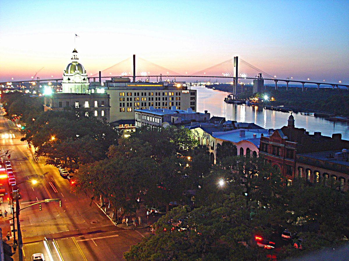 Sell Land in Savannah GA Fast