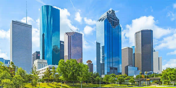Sell Land in Houston TX Fast