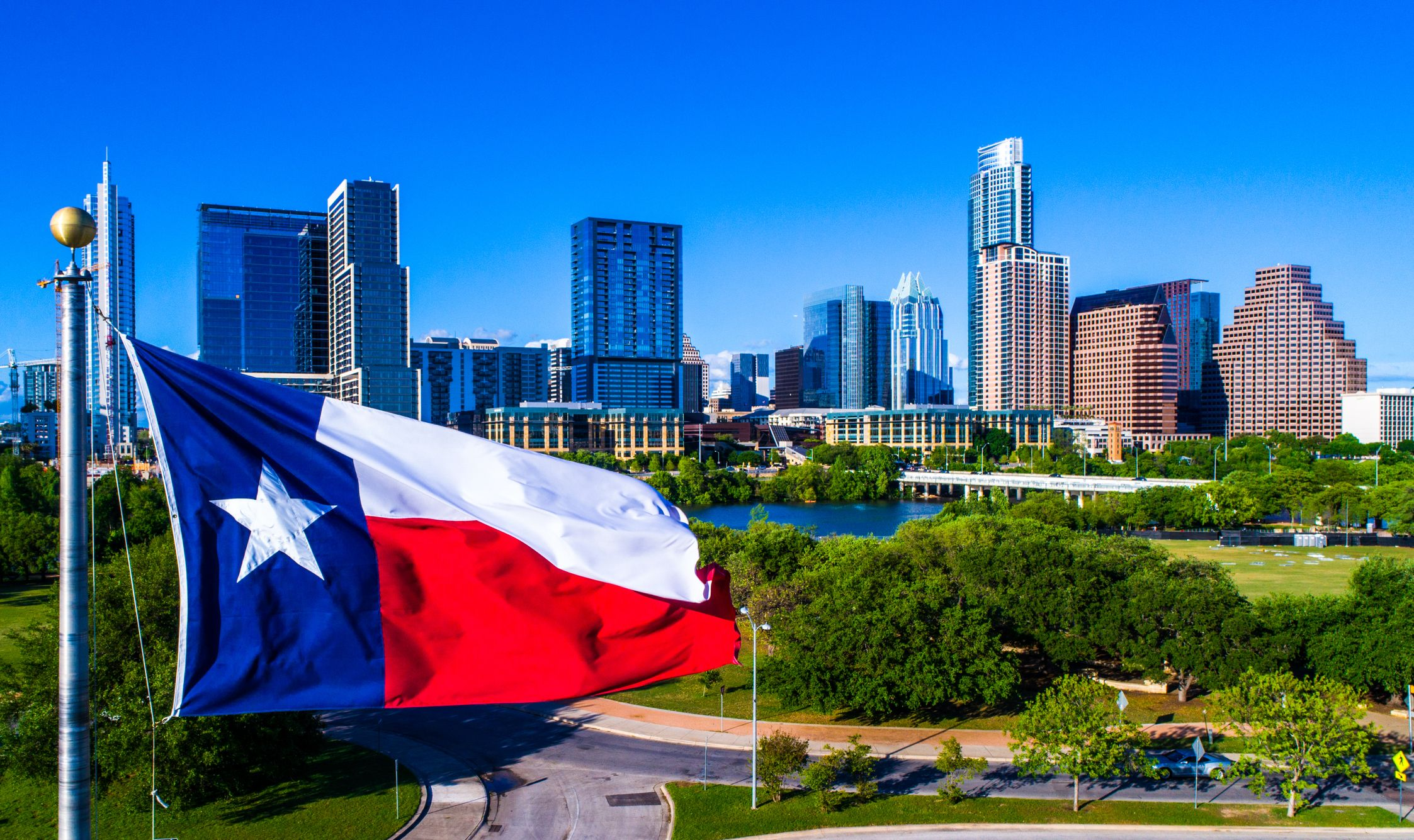 Sell Land in Austin TX Fast