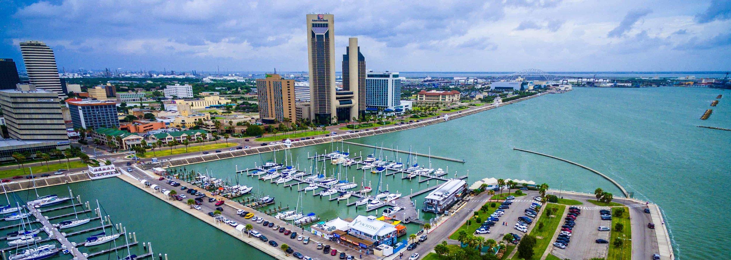Sell Land in Corpus Christi TX Fast