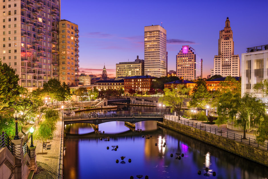 Sell Land in Providence RI Fast