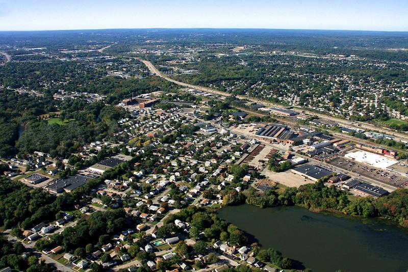 Sell Land in Cranston RI Fast