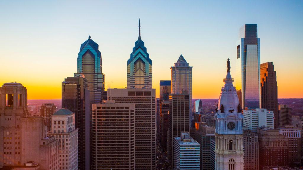 Sell Land in Philadelphia PA Fast