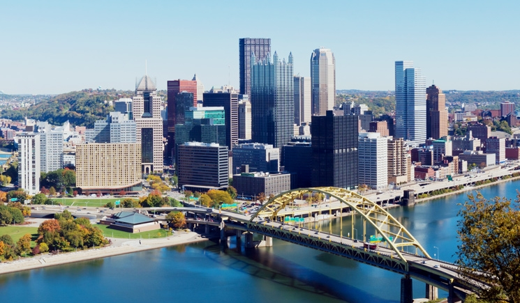 Sell Land in Pittsburg PA Fast