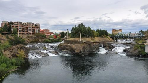Sell Land in Spokane WA Fast