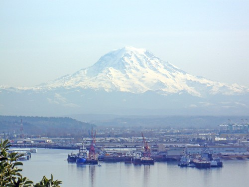 Sell Land in Tacoma WA Fast