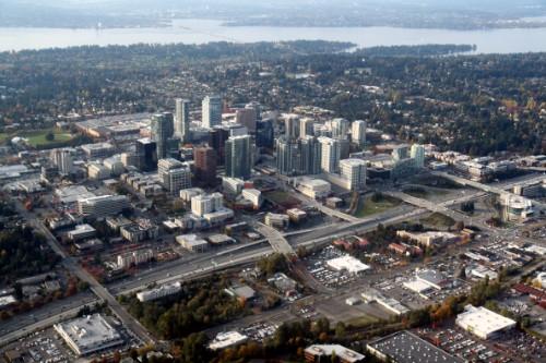 Sell Land in Bellevue WA Fast